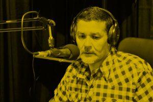 La Morocha Radio